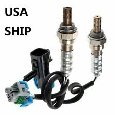 For Chevy Captiva Sport Equinox GMC Terrain 2.4L L4 Oxygen O2 Sensor Denso