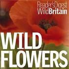Wild Flowers by Reader's Digest (Paperback, 2007)