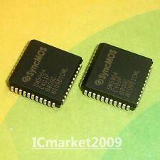 1pcs EE80C51FA1 EE80C51FA-1 EE80C51FA PLCC-44  new