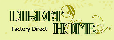 direct2home2015