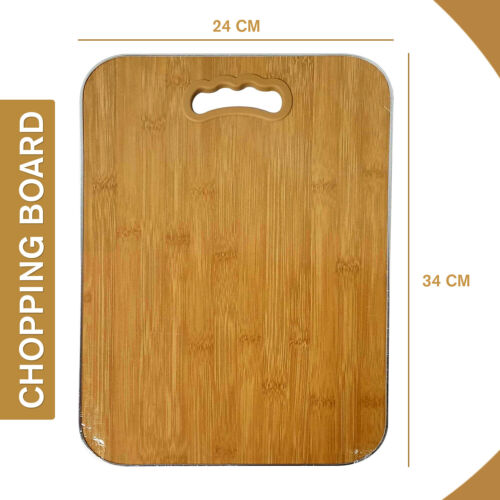 Plastic Cutting Board Chopping Cheese Food Meat Cutter and Slicing Square