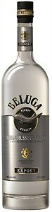 48-56-1L-Beluga-Noble-Russian-Vodka-40-0-7l
