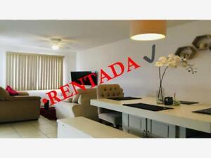 Casa en Renta en San Gerardo Residencial