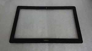 Dell-Latitude-E6330-screen-bezel-03F0ND
