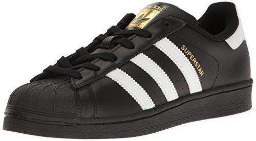 Adidas Pick Originals Donna Superstar W Fashion Sneaker- Pick Adidas SZ/Color. c4b48a