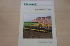 158853) Kerner Schollencracker Prospekt 200?