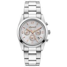 Ingersoll Universal Quartz Watch - I05401 NEW