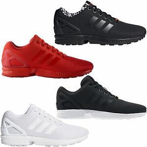 adidas uomo scarpe estive