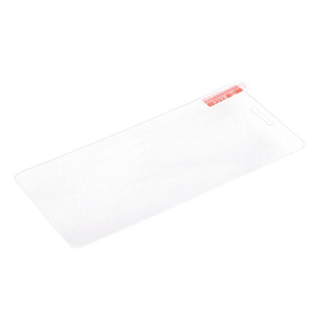 100% Tempered Glass Film Screen Cover Protector Guard For XiaoMi 4C MI4C N7 X1F6