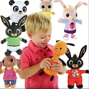 Bing-Bunny-Soft-Toy-Sula-Flop-Pando-Hoppity-Voosh-Gift