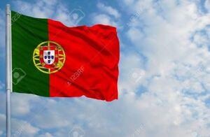 PORTUGAL-PORTUGUESE-FLAG-5FT-X-3FT