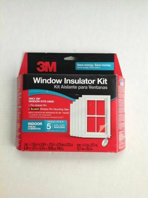CGSignLab Nostalgia Burst Window Cling 30x20 Entrance 5-Pack