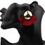 Fashion-Bohemian-Jewelry-Elegant-Tassels-Earrings-Long-Stud-Drop-Dangle-Women thumbnail 124