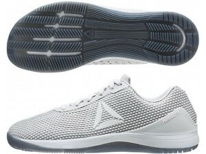 Details about MENS REEBOK CROSSFIT NANO 7.0 TRAINING SHOES LAST ONE IN STOCK SAVE 40%