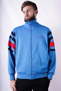 adidas originals 80's track jacket