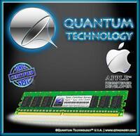 8gb Ram Memory For Apple Mac Pro Ddr3 2012 Quad-core 6-core 12-core Md772ll/a
