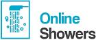 onlineshowers