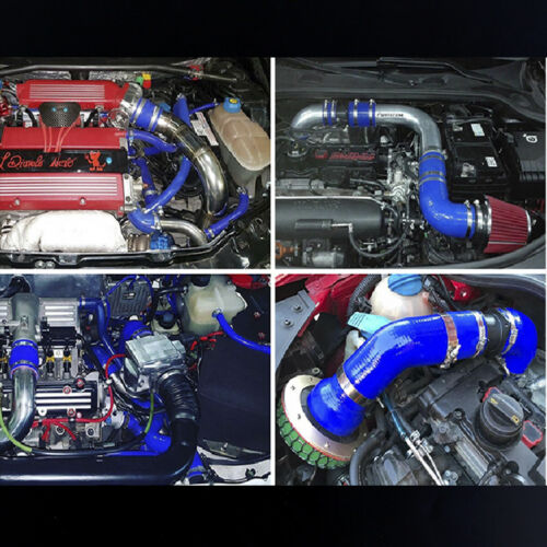 Silicone Radiator Hose For KAWASAKI ZRX1200R ZX12R 2002-2007 2003 04 05 06 Green