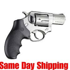Pachmayr Renegade Ruger Sp101 Rosewood Smooth Grip 63070 for sale