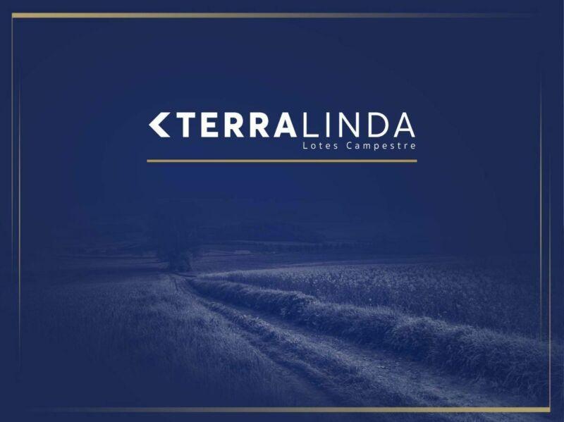 Terrenos De Inversion TerraLinda Al Norte De Meridá