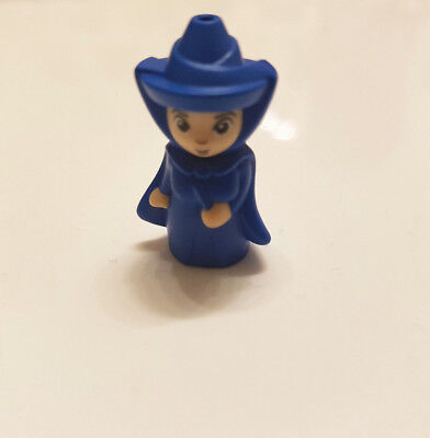 LEGO® Disney®  Princess Die gute Fee aus Set 41152 Neu /& Unbespielt dp047