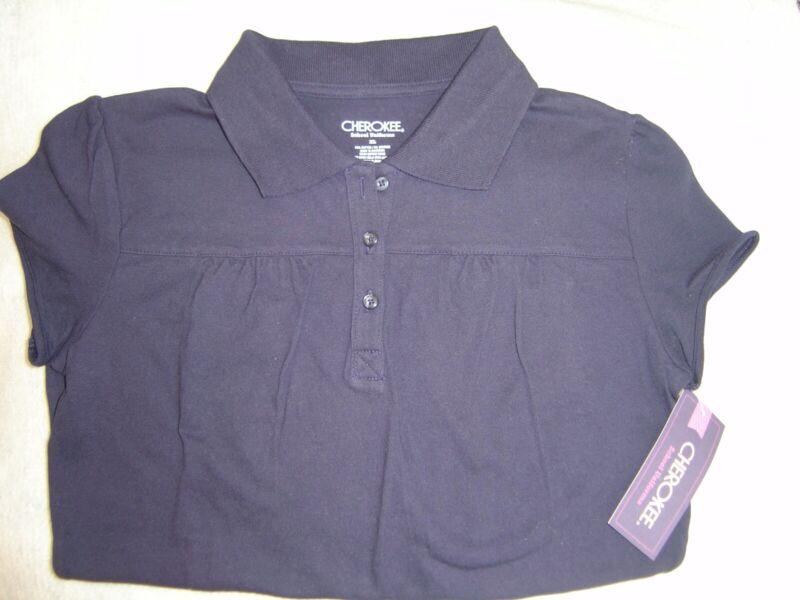 /'Love/' Top Cherokee Girls Bundle x 3 Check Blouse BNWT Silver Jeans