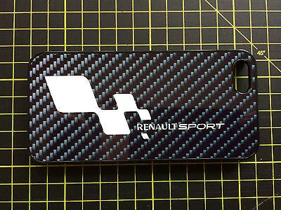 coque iphone 6 plus renault sport