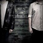 Velvet Mustache * by White Apple Tree (CD, May-2010, 37 Records)