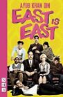 East is East by Ayub Khan-Din (Paperback, 2014)