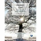 Family Law: Text, Cases, and Materials by Sonia Harris-Short, Rob George, Joanna Miles (Paperback, 2015)