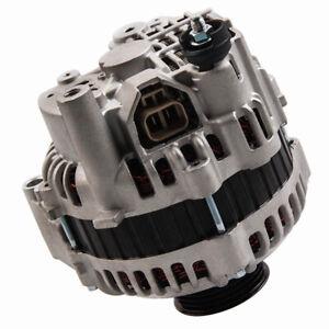 ALTERNATOR-Fit-HOLDEN-COMMODORE-5-7L-V8-Gen-3-III-ENGINE-LS1-5-7L-VT-VX-VY-VU