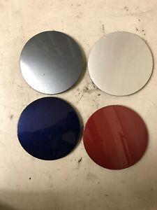 Citroen-C4-Picasso-07-14-Fuel-Filler-Flap-Cap-Cover-Petrol-Diesel