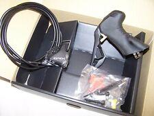 SHIMANO GRX BR-RX810 F//R Hydraulic Disc Brake Calipers NIB
