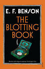 The Blotting Book by E. F. Benson (Paperback, 2013)