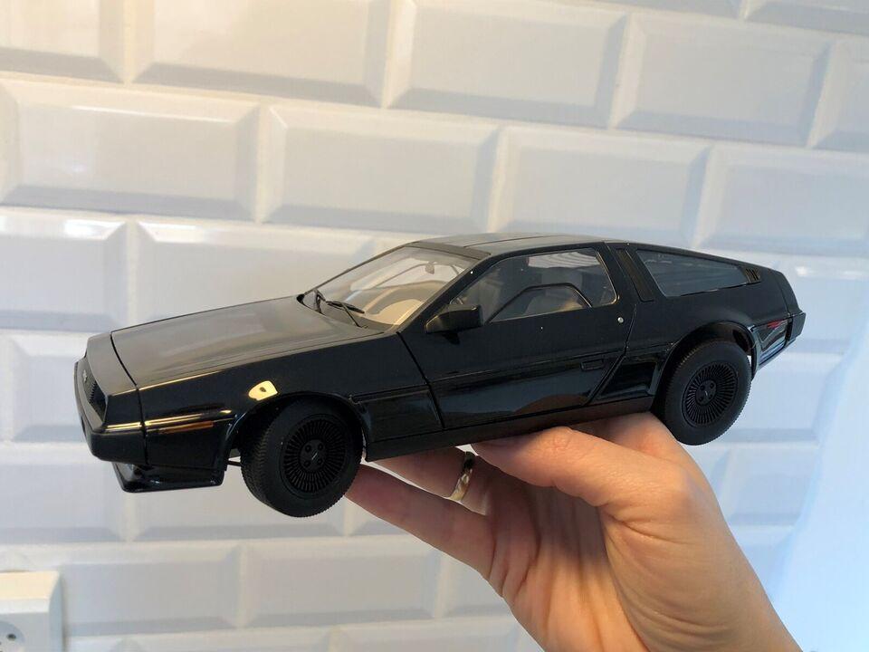 Modelbil, AutoArt