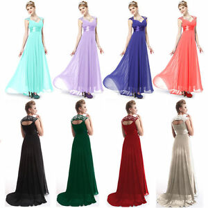 formal prom dress cocktail gown