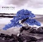 Vitriol von Evenoir (2012)