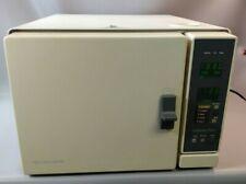Lk Pelton Amp Crane Validator Plus Ad Autoclave Sterilizer Powers On
