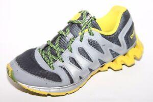 f8cfe27cec0a Image is loading Reebok-Zigtech-Tahoe-Road-II-Running-Shoes-M40638-
