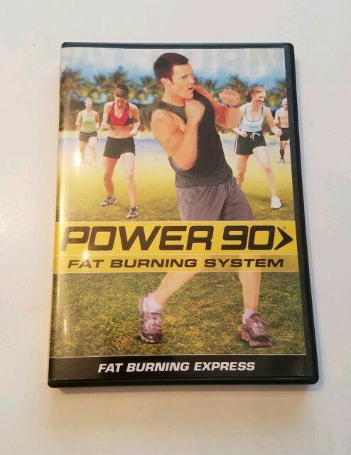 SUPLIMENTE NUTRITIVE - Pre Workout