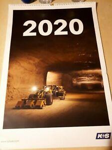 KS-Wandkalender-2020-Fahrzeuge-neu