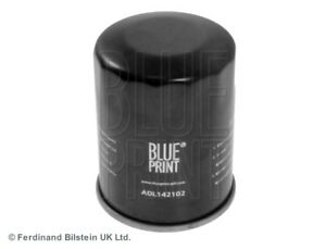 BluePrint-ADL142102-OIL-FILTER