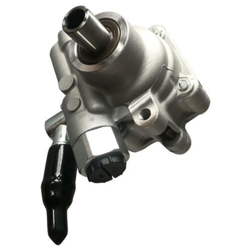 innova3.com Suspension & Steering Car & Truck Parts Brand New ...