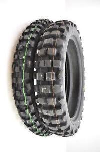 Dunlop-Off-Road-D606-120-90-18-Street-Legal-Motorcycle-Tyre