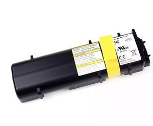 NEW-Arris-ARCT00830-10-12-Hour-Battery-BPB044S-Modem-Battery