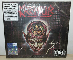 KREATOR-COMA-OF-SOULS-live-at-Stadthalle-DELUXE-2-CD