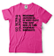 miniature 20 - Reading-Japanese-Is-Very-Easy-Tshirt-Student-Funny-Sarcastic-Offensive-T-shirt