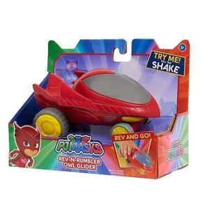 PJMask-Rev-N-Rumblers-Owlglider-Vehicle-Toy-Red-Owl-Glider-PJ-Masks-Car