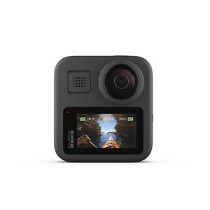Videocamera-GoPro-MAX-tre-in-una-con-stabilizzazione-HyperSmooth-Max