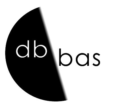 db-bas-agent